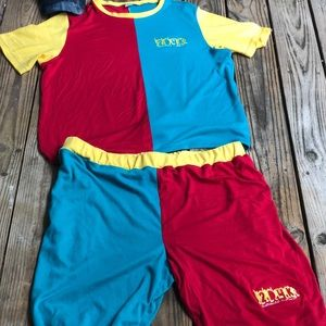 2Dope4Kidz Clothing